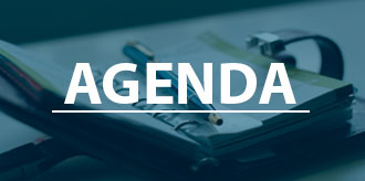Agenda Marketing Político y Gobierno