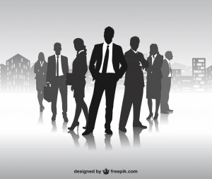 business_03