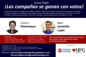 Charla-taller-Palomeque-Jaramillfinal