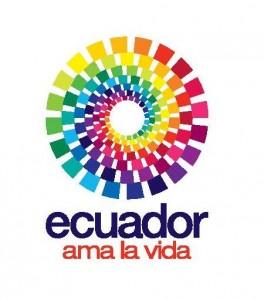 Logo Ecuador 1-2