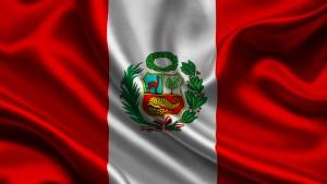 bandera_0024_peru_flag_20130209_2042592533