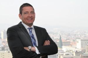 Por. Julián García Wren, Consultor en Comunicación