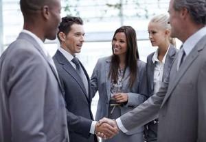 620-Writing-off-job-hunt-expenses-Dues-Subscriptions-Association-Fees.imgcache.rev1422367835907.web