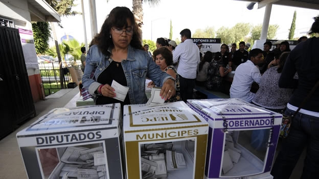 baja-california-urnas-votos