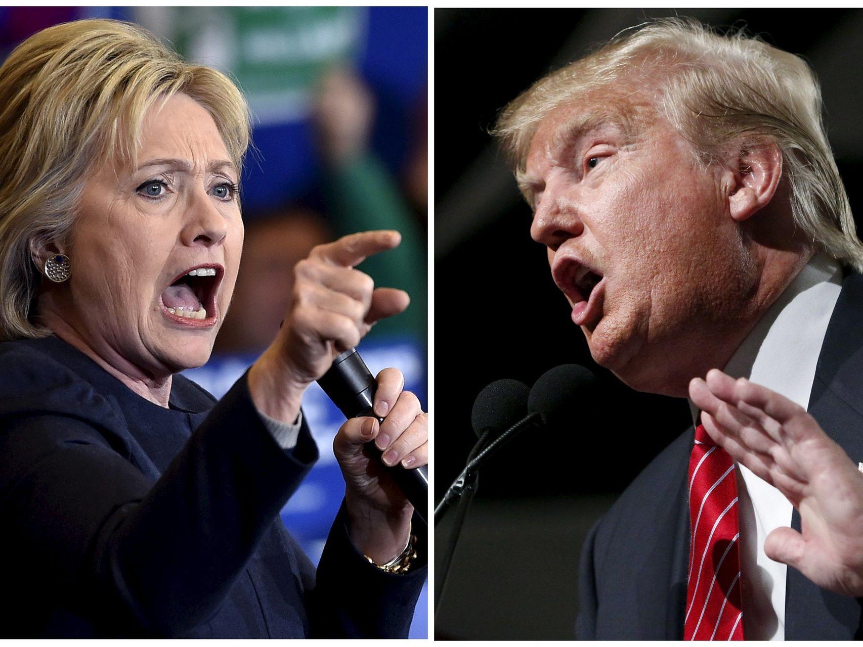 elecciones_ee-uu-_2016-donald_trump-hillary_clinton-elecciones_primarias-ted_cruz-bernie_sanders-mundo_110000592_2575008_1706x1280