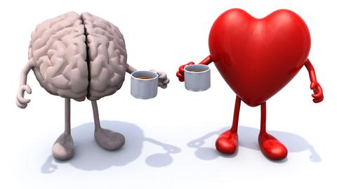 Inteligencia-Emocional-2