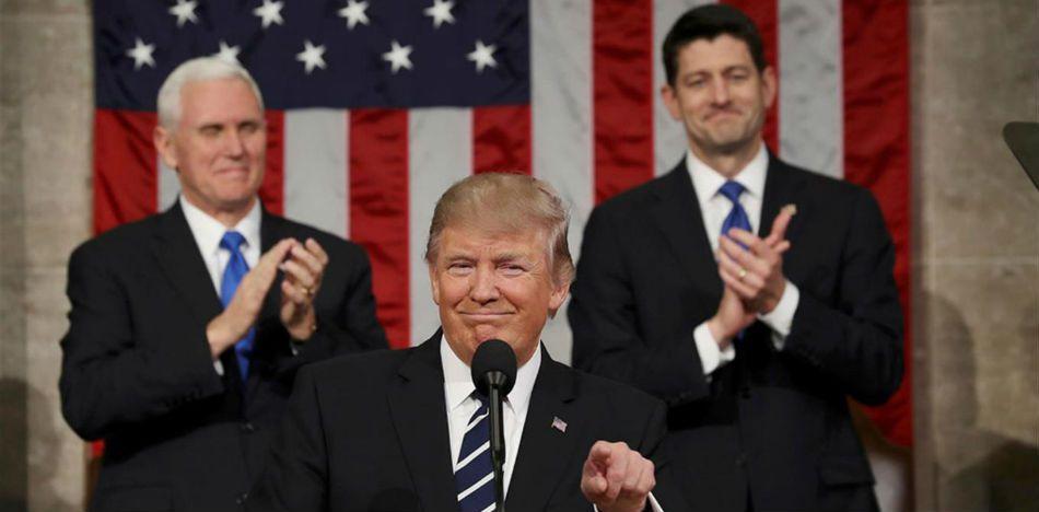 donald-trump-aplausos-congreso