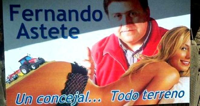 candidato-concejal-fernando-astete-660x350