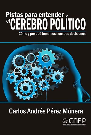 Pistas-para-entender-el-cerebro-politico