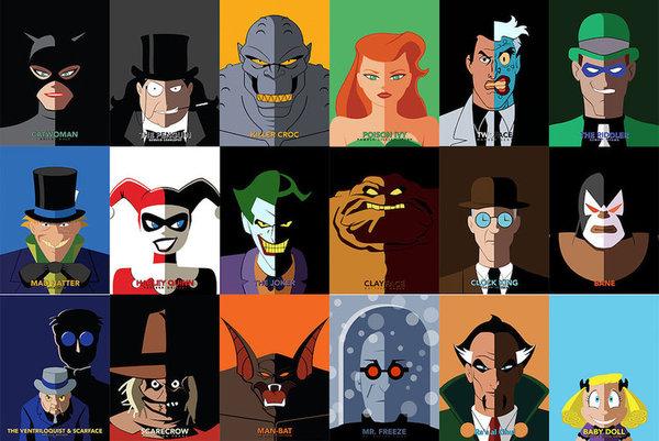 Ben-Affleck-quiere-una-gran-galeria-de-villanos-para-su-Batman_landscape