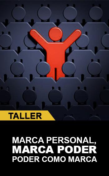 350x564-Taller2