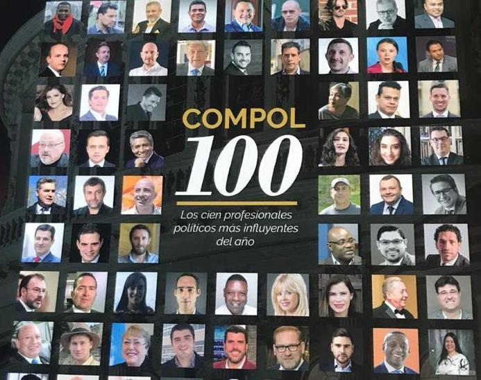 COMPOL 100